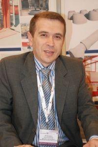 Ercan Aksoy